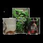 baker's protein gift set