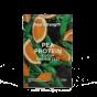Pea Protein Cocoa Orange Zest sachet