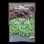 Pea Protein Roasted Cocoa Sachets