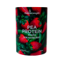 Pea Protein Mixed Strawberry flavour