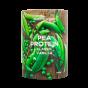 Pea Protein Classic Vanilla
