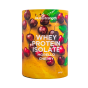 Whey Protein Isolate Morello Cherry