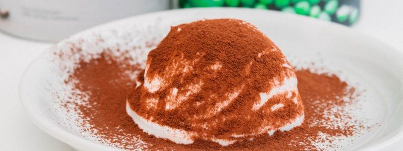 chocolate cake bomb recipe
